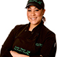 Chef Jennifer Story